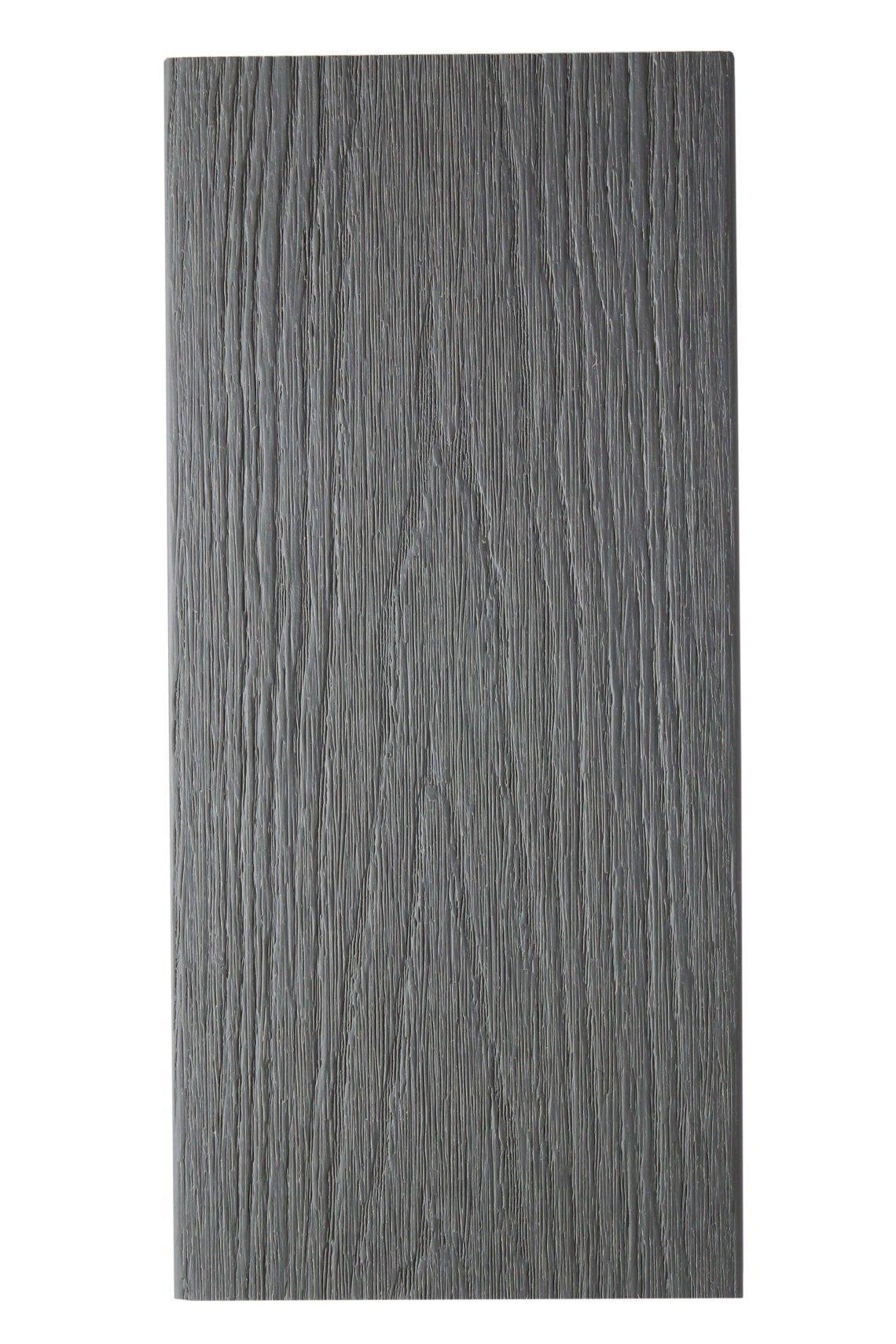 lame gris beton brooklyn