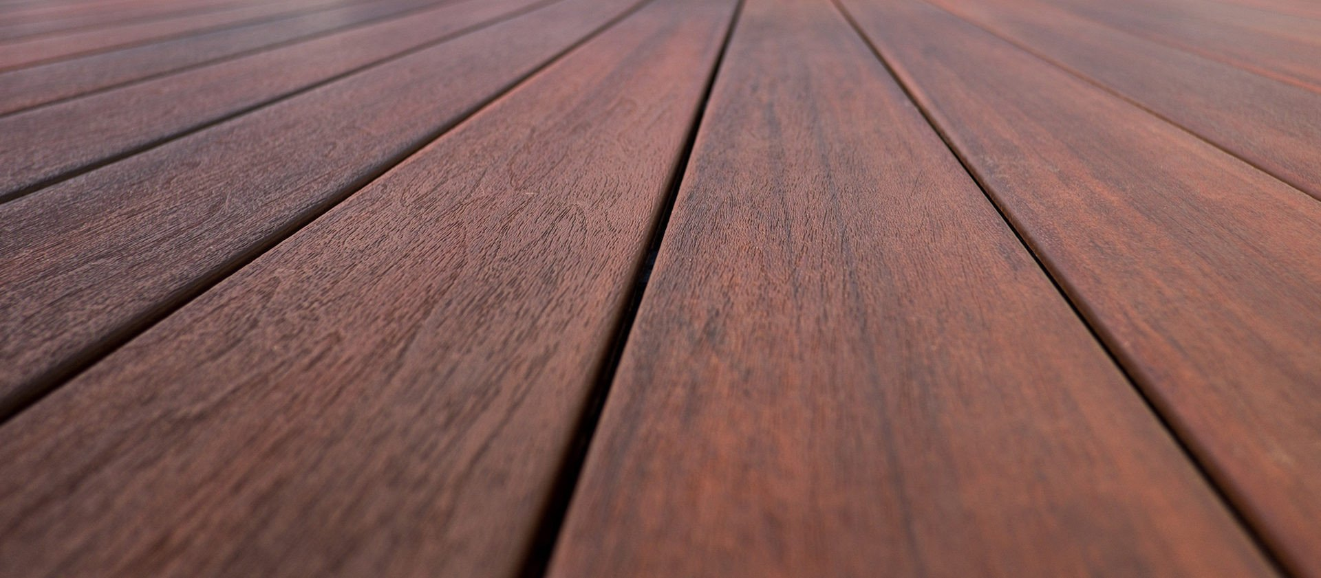 Vente Bois Pour Terrasse lame de terrasse composite symmetry - résistante aux u.v