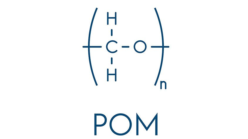 formule POM