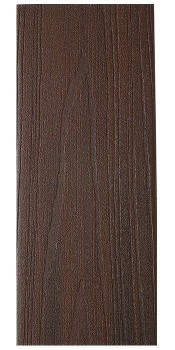 lame brune