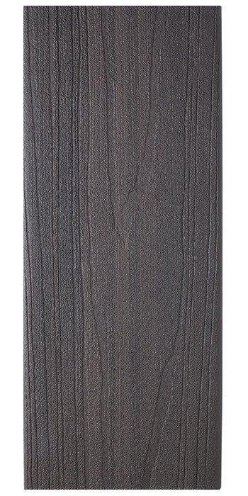 lame composite couleur aspen