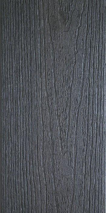 detail sanctuary earl gray